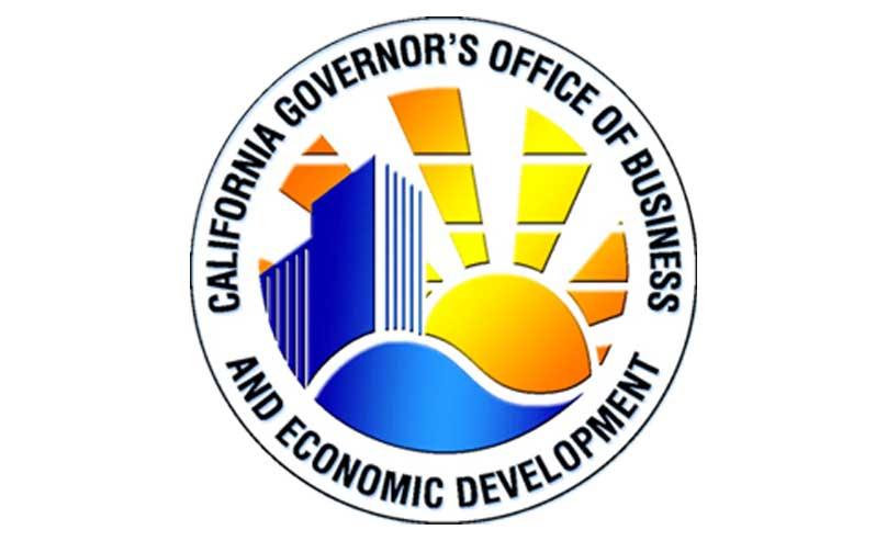 California-Governoers-Office_logo