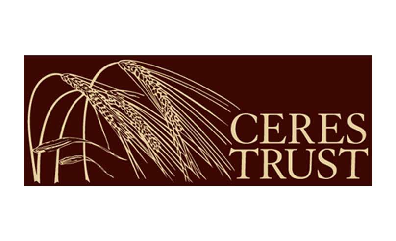 Ceres-Trust_logo