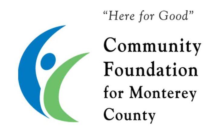 Community-Foundation_logo