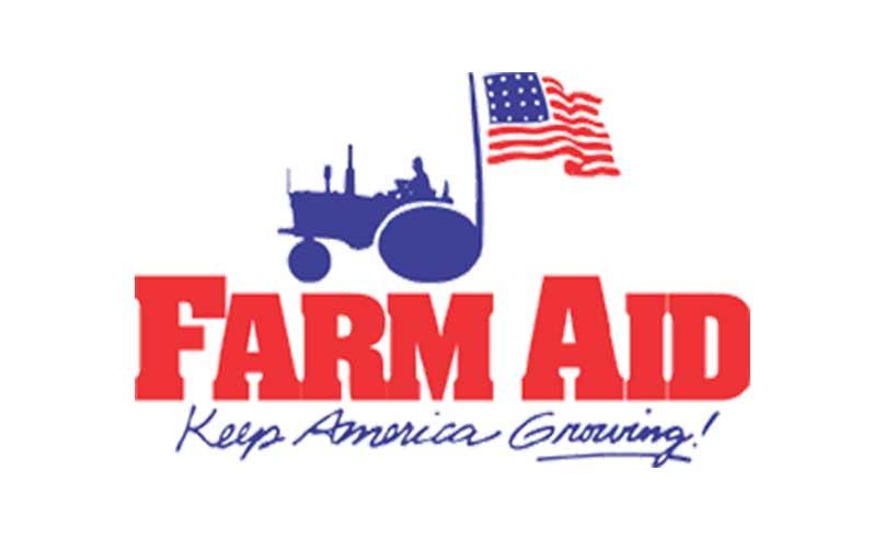 Farm-Aid_logo