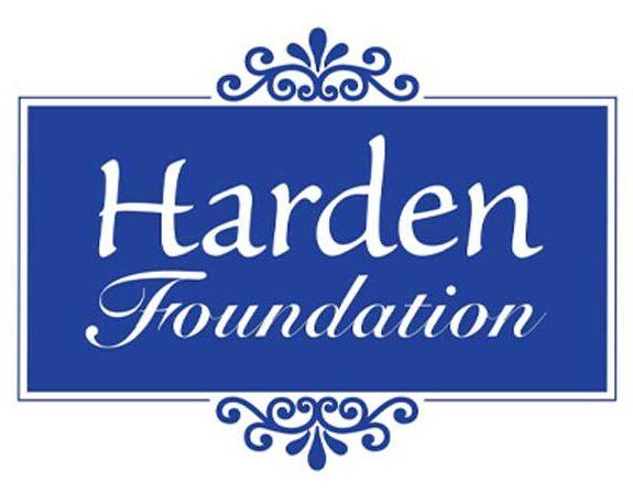 Harden-Foundation_logo