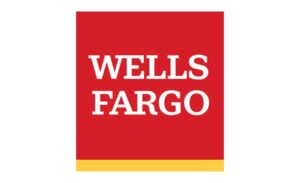 Wells_Fargo-logo