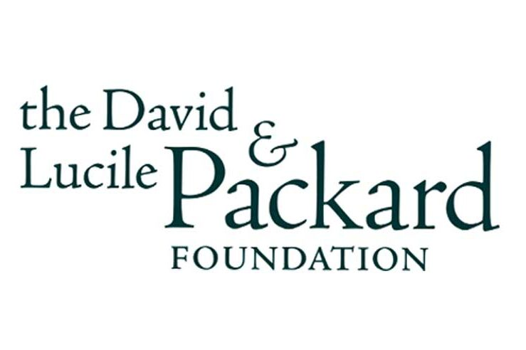 david-and-lucile-packard-foundation_logo