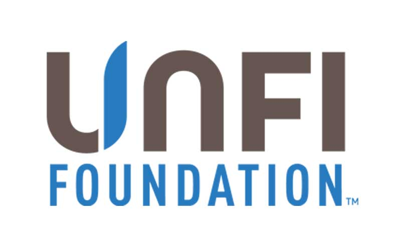 unfi-foundation_logo