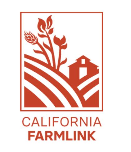 California-FarmLink-logo