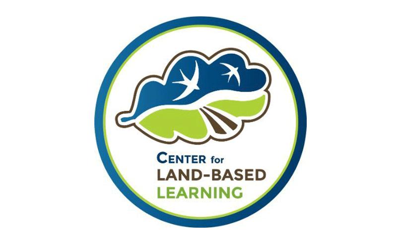 Center-for-Land-Based-Learning-logo