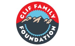 Clif-Bar-Family-Foundation-logo