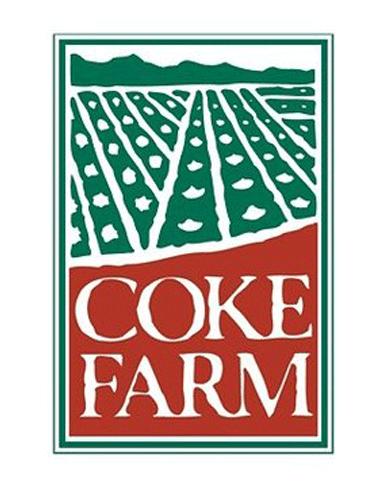Coke-Farm-logo