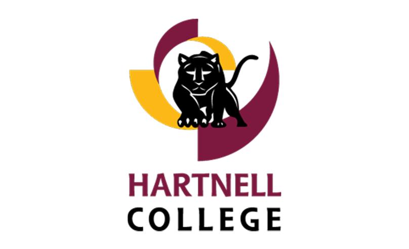 Hartnell-Community-College-logo