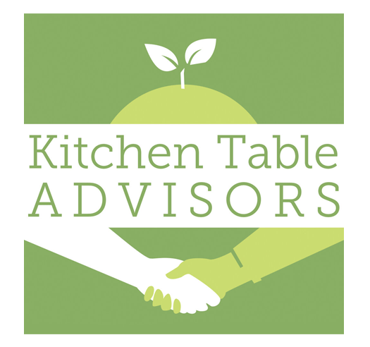 Kitchen-Table-Advisors-logo