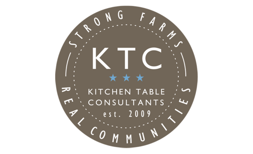 Kitchen-Table-Consultants-logo