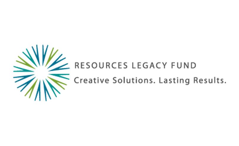 Resources-Legacy-Fund-logo