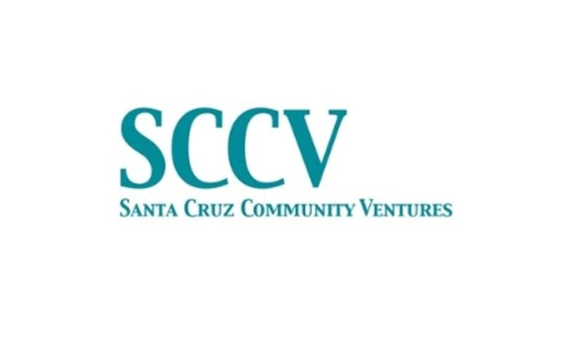 Santa-Cruz-Community-Ventures--logo