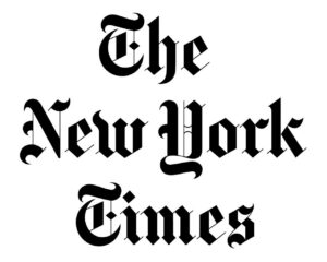 1280px-New_York_Times_logo_variation