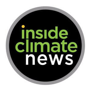 InsideClimate-News