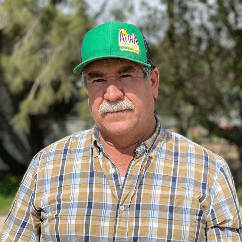 Juan-Garcia-Farm-Manager