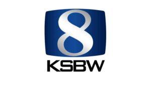ksbw8