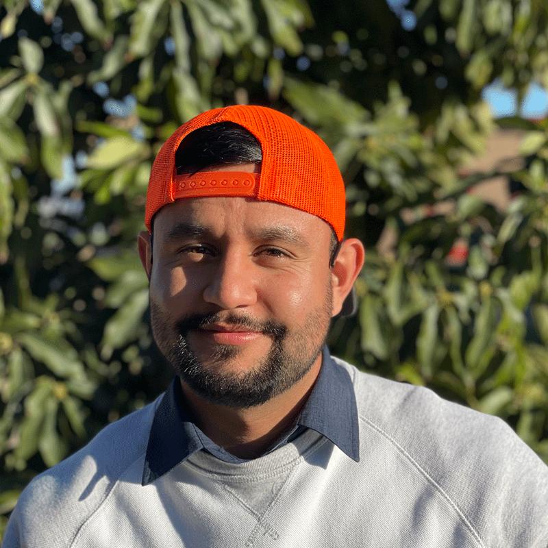 Manuel-Cervantes-Production-Marketing-Advisor