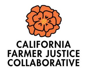 CFJO-logo