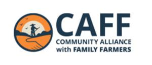 California-Small-Farm-Conference-logo