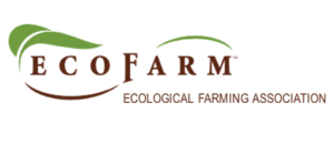 Eco-Farm-Conference-logo
