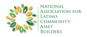 National-Association-for-Latino-Asset-Builders,-National-Training-logo
