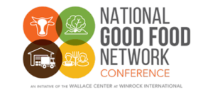 National-Good-Food-Network-Conference-logo