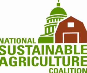 National-Sustainable-Agriculture-Coalition-Logo