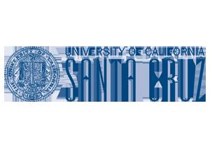 UC-Santa-Cruz